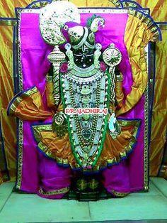 Jai Dwarkadish