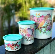 Kitchen Containers, Kitchenware, Tableware, Baby Gadgets, Kitchen Essentials, Pyrex, Mugs, Canisters, Organizing