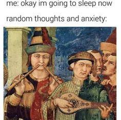 List of 11 best Funny Art Jokes in week 46 All Meme, Stupid Funny Memes, Funny Relatable Memes, Hilarious, Top Funny, Renaissance Memes, Medieval Memes, Camilo Jose Cela, Memes Arte