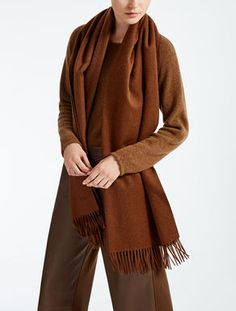 Enter the world of Max Mara: let yourself be won over by the elegance and hand-crafted quality of our collections. Purchase on-line or visit a boutique. Shirt Skirt, Max Mara, A Boutique, Elegant Dresses, Tartan, Camel, Clothes For Women, Coat, Red