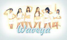 waveya group