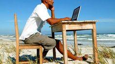 Créez une société en Irlande et développez votre activité partout dans le monde.  Aux Entrepreneurs, freelances, indépendants, Digital Nomads, acteurs du MLM... soyez libres !  www.societe-france-irlande.com #ireland #Irlande #creersasocieteenirlande #digitalnomad #freelance #gagner #ecommerce #holding #entrepreneur #bitcoin #mlm #startup