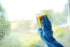 Why do you need the best professional cleaner Melbourne?