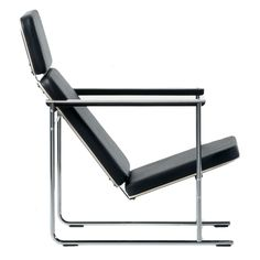 Skaala 475 chair. Yrjö Kukkapuro