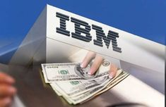 IBM Lambasts Current Cross-Border Payments as Being Too Difficult and Long Legacy System, Buy Cryptocurrency, Bitcoin Price, Blockchain Technology, It Network, User Guide, Buy Tickets, Ibm