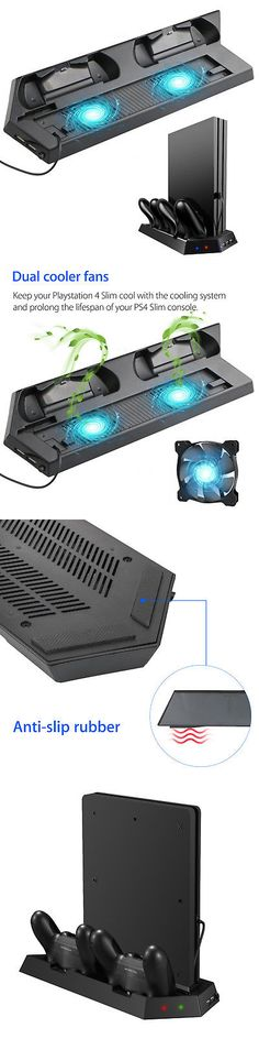195 Best Cooling Devices 171898 images in 2019