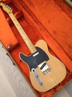 Another of my aged Classic vibe tele Lefty Guitars, Left Handed, Musical Instruments, Musicals, Electric, Classic, Guitars, Music Instruments, Derby