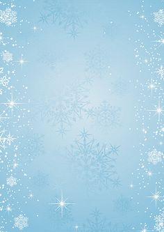 Snowflake Wallpaper, Cute Galaxy Wallpaper, Frozen Wallpaper, Funny Phone Wallpaper, Winter Wallpaper, Flower Phone Wallpaper, Christmas Wallpaper, Photo Wallpaper, Wallpaper Backgrounds