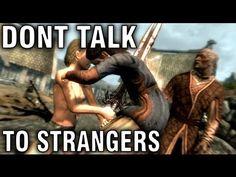 15 Best Skyrim images   Elder scrolls v skyrim, Videogames
