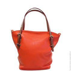 petit sac pastèque http://www.bulle2co.fr/maroquinerie/sacs-a-main-sacs-de-voyage/