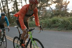49ecc03d3 RIDE COLLECTION Giro Ride apparel offers functional performance that rivals  the best of traditional cycling apparel