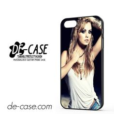 Sexy Alexandra Stan DEAL-9480 Apple Phonecase Cover For Iphone SE Case