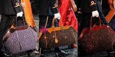 #LouisVuittonbags2015