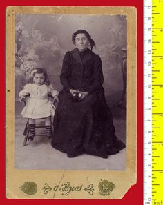 Photo on cardboard. Old Greek, Greek History, Photographs, Photos, Greece, Cabinet, Painting, Ebay, Greece Country