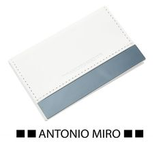 URID Merchandise -   Porta-Cartões Espelho Sofil   2,5 http://uridmerchandise.com/loja/porta-cartoes-espelho-sofil/ Visite produto em http://uridmerchandise.com/loja/porta-cartoes-espelho-sofil/