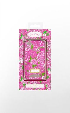 Lilly Pulitzer - Accessories Simply Gorgeous Stationery and Gifts in Gainesville FL