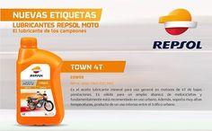 @REPSOL     #repsol #somosrepsol #wearerepsol  #bikelife #bikesofinstagram#motorcycle #riderich #bike #bikefam #bikesquad #bikesofig#superbike #motorbike  #bikeobsession #bikesofinstagram #twowheelsonepassion #motorcyclelife #motocyklista #moteroscolombia #motorcyclemafia #pasionendosruedas #dos#ruedas #medellín #repuestos Personal Care, Instagram, Bikers, Wheels, Personal Hygiene