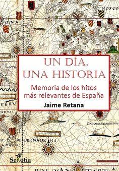 España, una historia marcada por la fe: María San Gil presenta un libro que lo documenta día a día - ReL