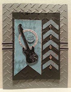 INK-N-ROLL: MOJO MONDAY #384-Grunge Rock Birthday