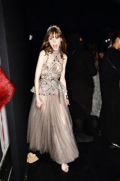 http://www.sonnyphotos.com/2016/01/elie-saab-spring-16-haute-couture-fashion-show-paris-backstage