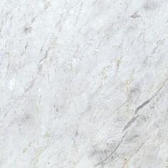Kitchen Countertop Materials, Kitchen Countertops, Kitchen Backsplash, Granite Kitchen, Kitchen Island, Granite Bathroom, Kitchen Benchtops, Kitchen Cabinets, Kitchen Redo