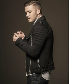 justin timberlake love never felt so good - Buscar con Google