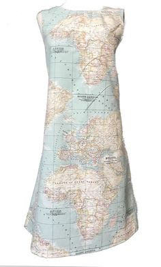 """Indian Ocean"" Ocean, Indian, Summer Dresses, Fashion, Moda, Summer Sundresses, Fashion Styles, Sea, The Ocean"