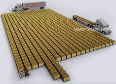 reserva-estados-unidos-ouro