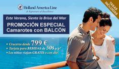 Siente la Brisa del Mar http://info.unmundodecruceros.com/HM?a=ENX7Cqk1m2e-8SA9MKJAYlbnGHxKLdK_bvcStGb5lw8W0bBhOG5mpqVsje_HhdAglFEZ