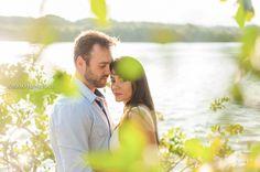 Casamento chegando, ensaio rolando..e vamos seguindo. A alegria do cliente é a minha alegria. @noivamais_macae @vipsfotos_oficial #noivamais #macaetips #jhfotos #joaohenrique #casamento #weddingbasil #weddingbeach #debutantes #15anos #macaé15anos