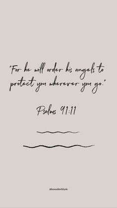 Inspirational Bible Quotes, Bible Verses Quotes, Jesus Quotes, Bible Scriptures, Faith Quotes, Motivational Bible Verses, Lds Quotes, Scripture Verses, Positive Quotes