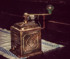 Lolli Elena-b took this awesome photo that has antique, still life, still life photography, metal in it Still Life Photography, Beer, Antiques, Tableware, Metal, Root Beer, Antiquities, Ale, Antique