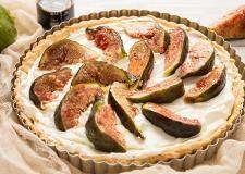 Συνταγές με Video | alevri.com Pie, Desserts, Recipes, Food, Pies, Torte, Tailgate Desserts, Cake, Deserts