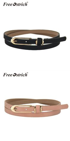 Women girl belts buckle canvas waist strap ceinture homme casual automatic high  quality dropshipping a1120  women  adult  pu  casual  solid  1cm  100cm    ... 182ab7341f26