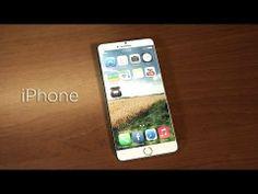 iPhone 6 The Future