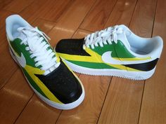 """It shows the Jamaican Flag, with the word or name, """"JAMAICA"""" below, in the colours (colors) of the flag. Description from pinterest.com. I searched for this on bing.com/images"""