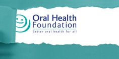 Oral treatments and dental health › Cosmetic Dentistry › Tooth whitening | The British Dental Health Foundation