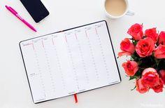 kalendarz-do-druku-plan-tygodnia-top