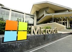 Ittechsavvy: Microsoft Admits that Windows 7 is no longer fit f...