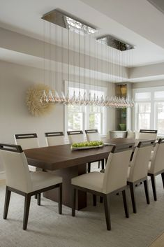 Chatham Retreat   Beach Style   Dining Room   Boston   By Marthau0027s Vineyard  Interior Design
