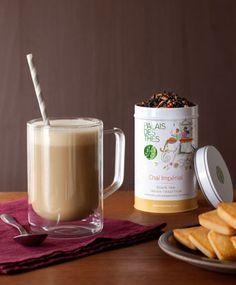 chai-imperial-latte