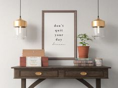 Quote Prints, Fashion Wall Art, Girl Room Decor, Inspirational Signs, Chic Wall Art, Girl Boss Print, Woman Gift, Minimalist Art, Typography #homedecorideas #homedecoronabudget #homedecordiy #homedecorideasmodern #homeoffice #homedecor #homeideas #wallart #walldecor #wallartdiy #art #print #digital #quoteposters #inspirationalgifts #inspirationalquotes #inspirationalprints #motivationalposter #womangift