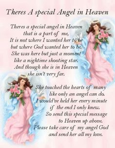 Quotes About Angels Captivating Angels Quotes Cute Quote Religious Quotes Angels Religious Quote .