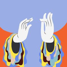 Illustrations - Sara Andreasson