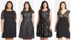 75 Best Plus Size Mother of the Bride Dresses images ...