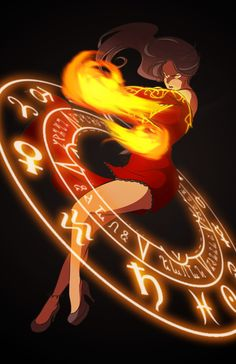 Browse the best of our 'RWBY' image gallery and vote for your favorite! Rwby Anime, Rwby Fanart, Fanarts Anime, Character Concept, Character Art, Rwby Cinder, Oc Manga, Red Like Roses, Blake Belladonna