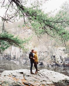 I get to start my 2014 wedding season with these two. Next weekend we get to celebrate their love at a family cabin in the woods (and snow) of Wisconsin. To me, it doesn't get better. The joy and love they have for each other is evident, and I'm thrilled I get the chance to ...