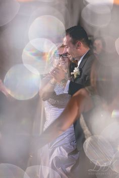 Today we're super excited to share some beautiful wedding photography from Telma + Giuseppe's big Italian/Portugese wedding at the gorgeous Liuna Station in Hamilton! Telma and Giuseppe met Kara, Hamilton, Your Photos, Real Weddings, Photographers, David, Wedding Photography, Events, Image