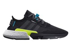 38 Best Adidas Pharrell x NMD images Sneakers, Adidas, Nmd  Sneakers, Adidas, Nmd