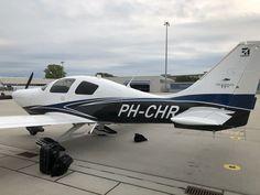 Ph, Aircraft, Train, Vehicles, Aviation, Car, Planes, Strollers, Airplane